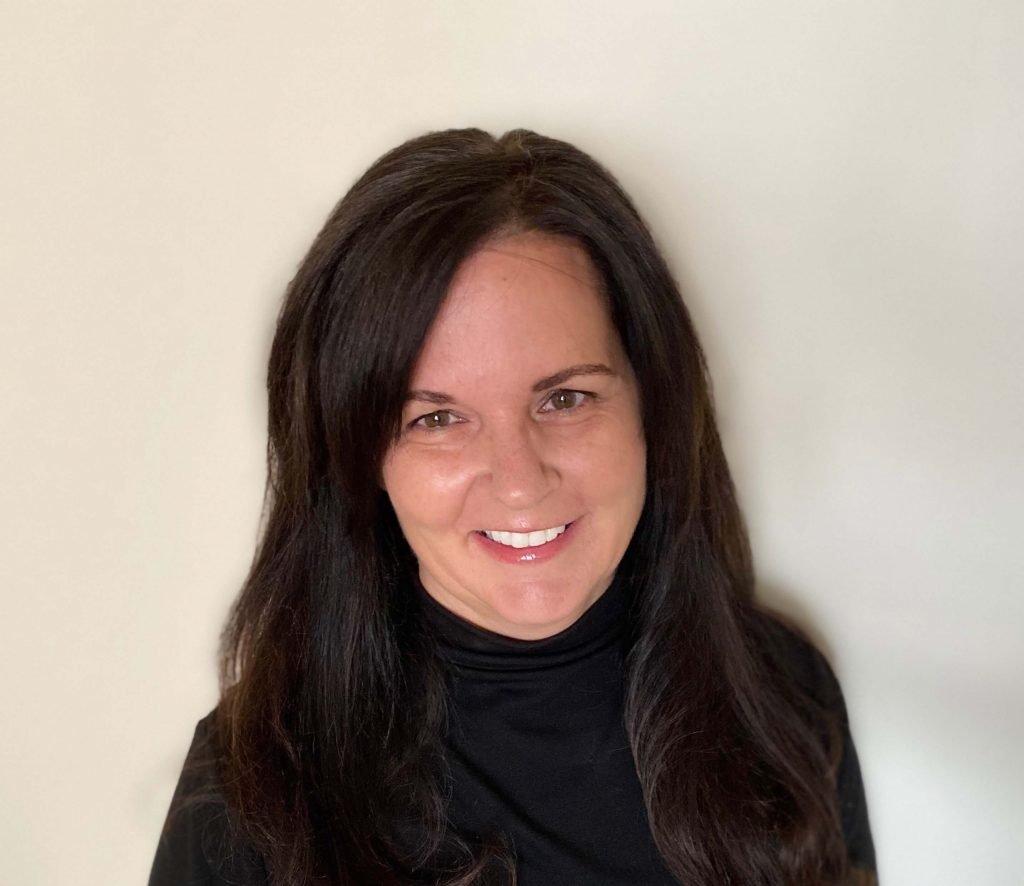 Cindy F Testimonial Membership