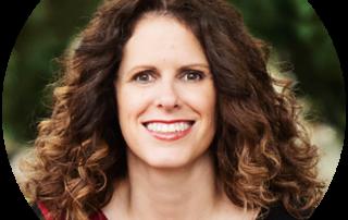 Suzie Flynn Leader Assistant